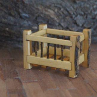 Huon Pine(lagarostrobos franklinii)